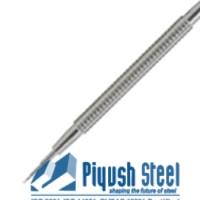 Copper Nickel 90/10 Spring Steel Bars
