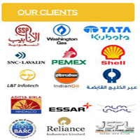 Inconel Round Bar Associate Partners
