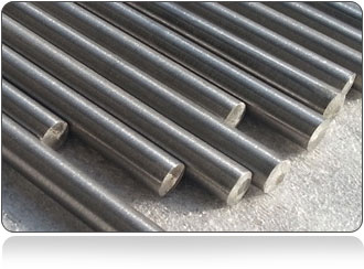 Inconel 718 forged bar supplier
