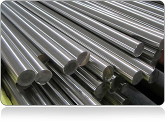 Inconel 718 rod supplier