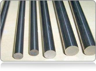 Inconel 718 round bar supplier