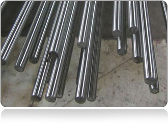 254SMO rod supplier
