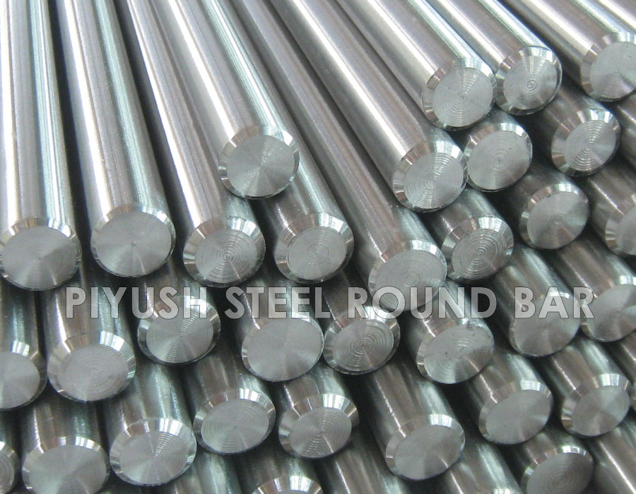 Incoloy 925 Round bars manufacturer in india