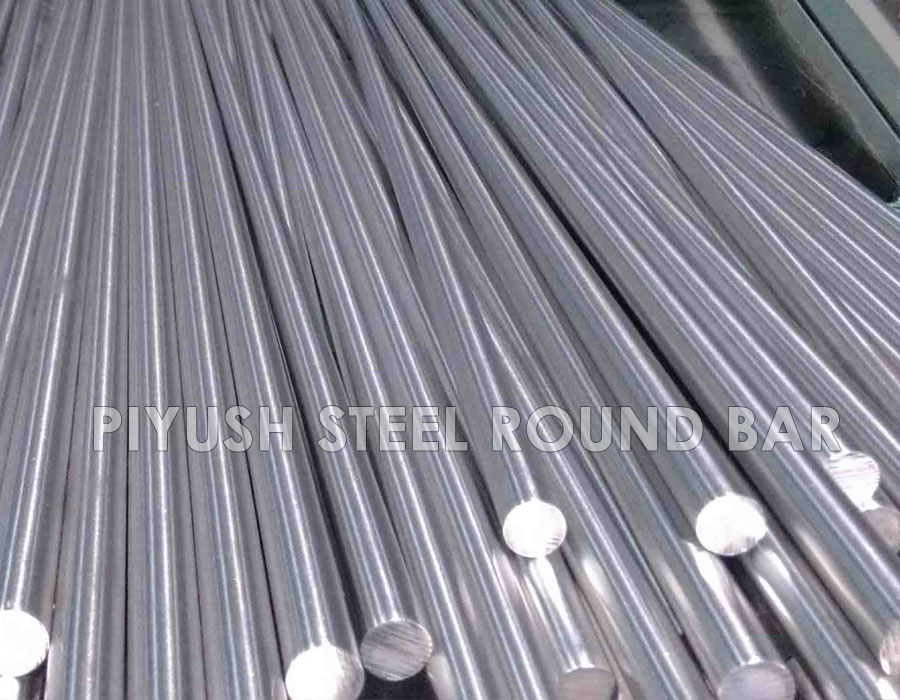 ASTM A182 F44 round bars manufacturer in india