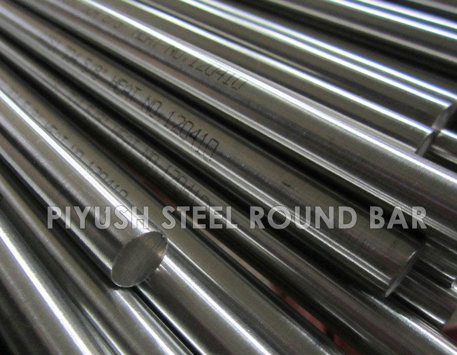 ASTM A182 F60 round bars manufacturer in india