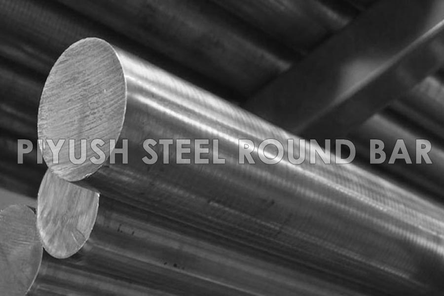astm a276 317 stainless steel round bars manufacturer in india