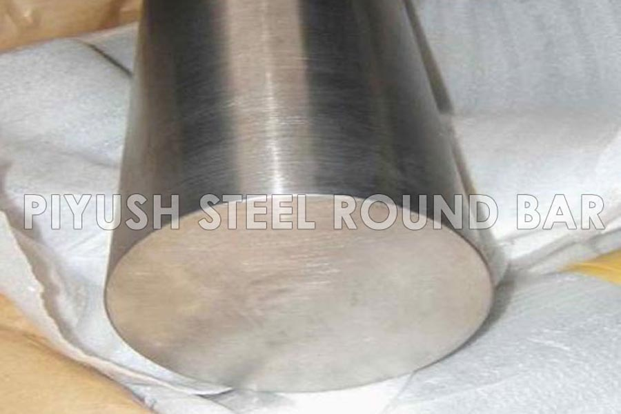 astm a276 440C stainless steel round bars manufacturer in india