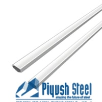 722M24 Alloy Steel Billet