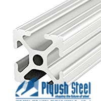 EN40B Alloy Steel Extrusion Bar Price In India