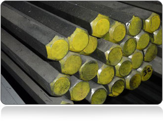 HEX BAR SUPPLIER IN INDIA