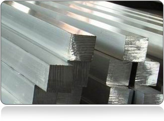 SQUARE BAR SUPPLIER IN INDIA
