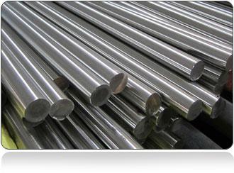 Titanium Grade 3 rod supplier
