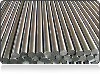 Titanium Grade 5 bright bar supplier
