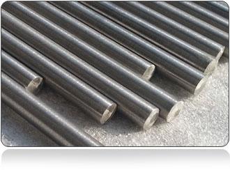 Titanium Grade 5 forged bar supplier