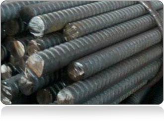 Titanium Grade 5 threaded bar supplier